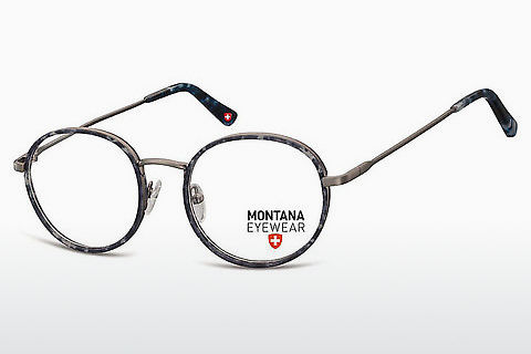 Occhiali design Montana MM608 D