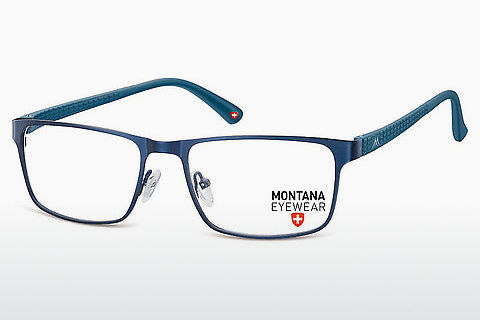 Occhiali design Montana MM610 A