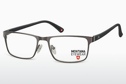 Occhiali design Montana MM610 C