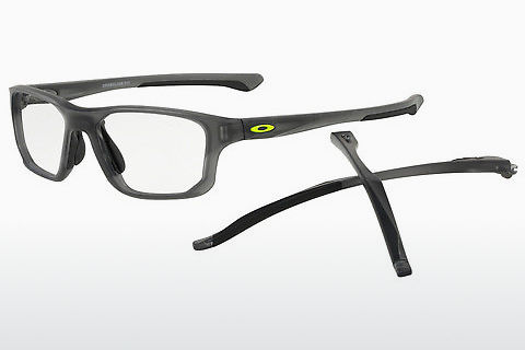 Occhiali design Oakley CROSSLINK FIT (OX8136 813602)