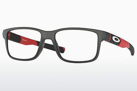 Occhiali design Oakley FIELD DAY (OY8007 800702)