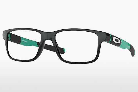 Occhiali design Oakley FIELD DAY (OY8007 800703)