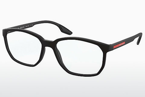 Occhiali design Prada Sport PS 03MV 1BO1O1