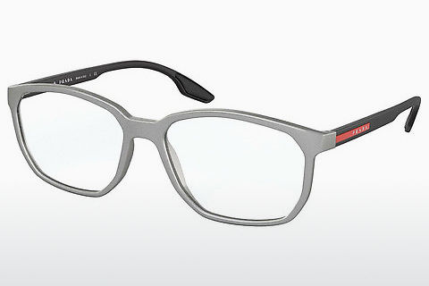 Occhiali design Prada Sport PS 03MV 5731O1