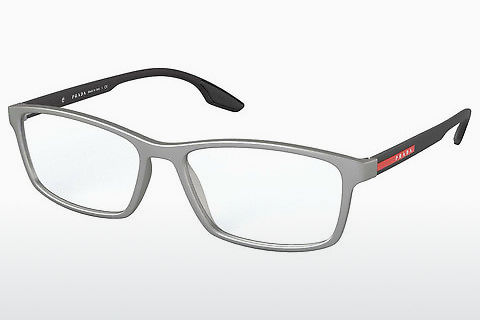 Occhiali design Prada Sport PS 04MV 5731O1