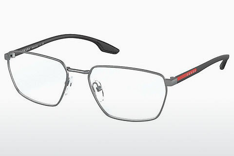 Occhiali design Prada Sport PS 52MV 5731O1