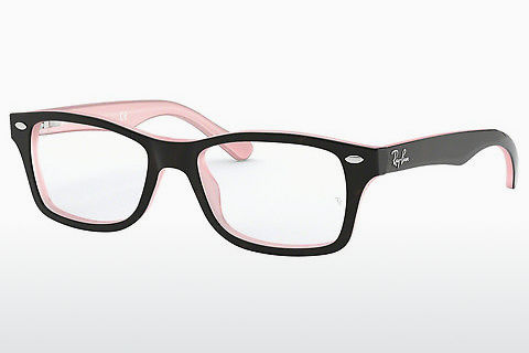 Occhiali design Ray-Ban Junior RY1531 3580