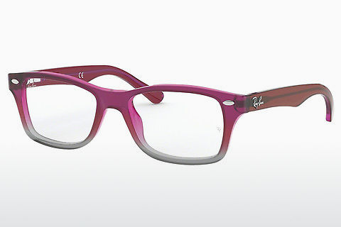 Occhiali design Ray-Ban Junior RY1531 3648