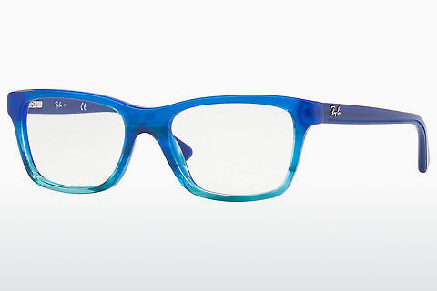 Occhiali design Ray-Ban Junior RY1536 3731