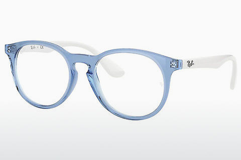 Occhiali design Ray-Ban Junior RY1554 3854