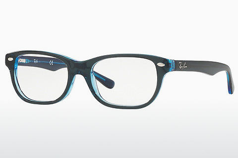 Occhiali design Ray-Ban Junior RY1555 3667