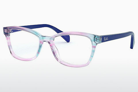 Occhiali design Ray-Ban Junior RY1591 3807