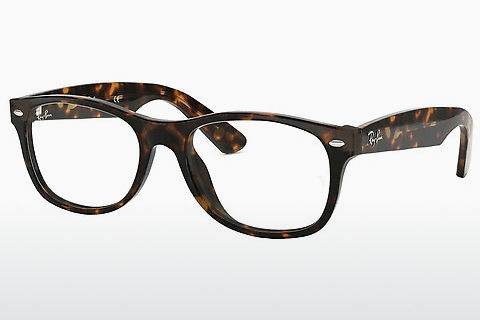 Occhiali design Ray-Ban NEW WAYFARER (RX5184 2012)