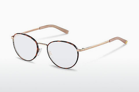Occhiali design Rocco by Rodenstock RR217 D