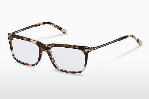 Occhiali design Rocco by Rodenstock RR435 D
