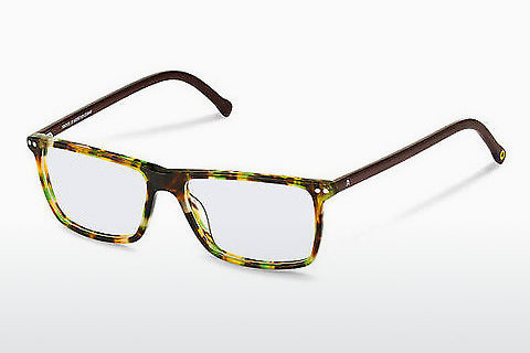 Occhiali design Rocco by Rodenstock RR437 D