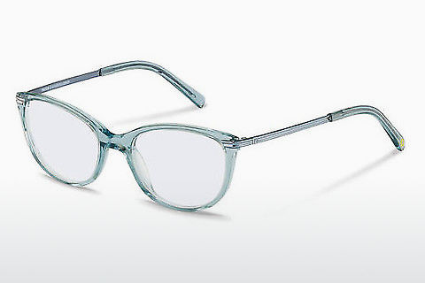 Occhiali design Rocco by Rodenstock RR446 D