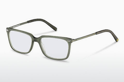 Occhiali design Rocco by Rodenstock RR447 D