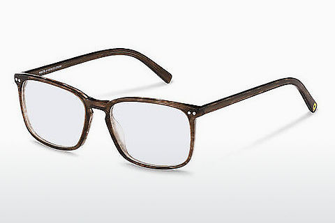 Occhiali design Rocco by Rodenstock RR448 D