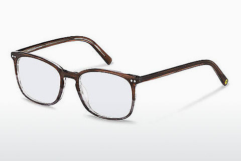 Occhiali design Rocco by Rodenstock RR449 D
