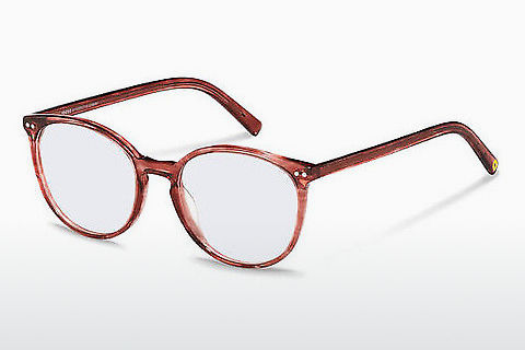 Occhiali design Rocco by Rodenstock RR450 D