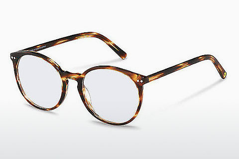 Occhiali design Rocco by Rodenstock RR451 D