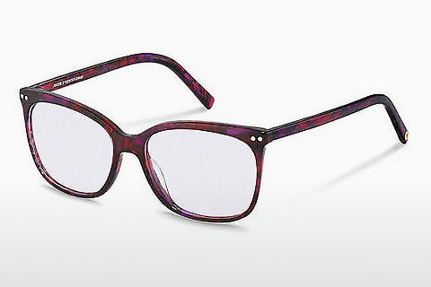 Occhiali design Rocco by Rodenstock RR452 D