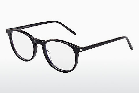 Occhiali design Saint Laurent SL 106 001