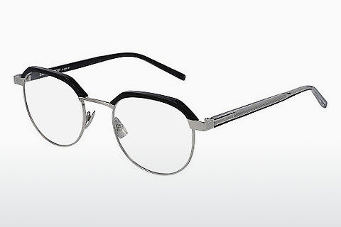 Occhiali design Saint Laurent SL 124 001