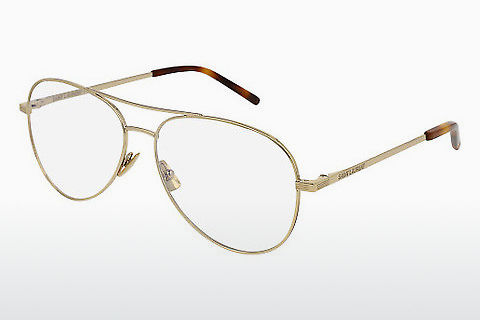 Occhiali design Saint Laurent SL 153 002