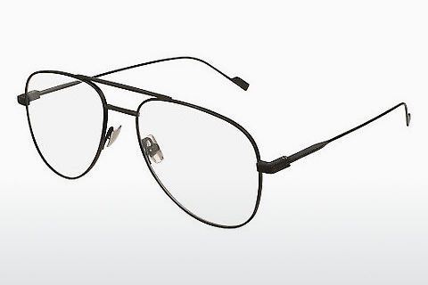 Occhiali design Saint Laurent SL 195 T 002