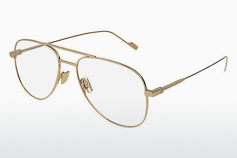 Occhiali design Saint Laurent SL 195 T 003