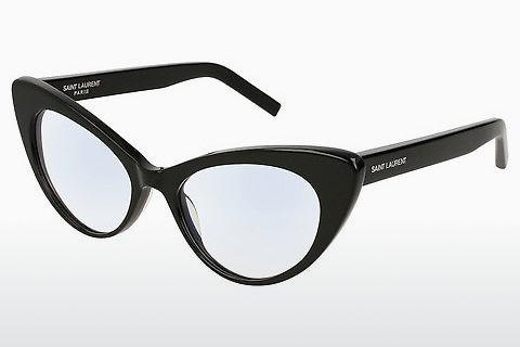 Occhiali design Saint Laurent SL 217 001