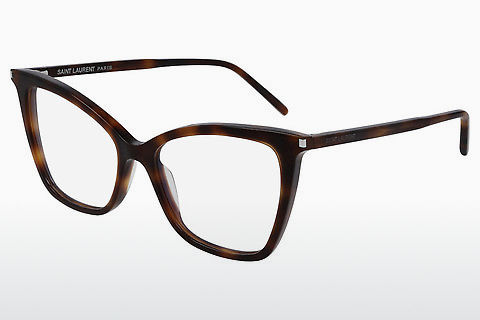 Occhiali design Saint Laurent SL 386 002