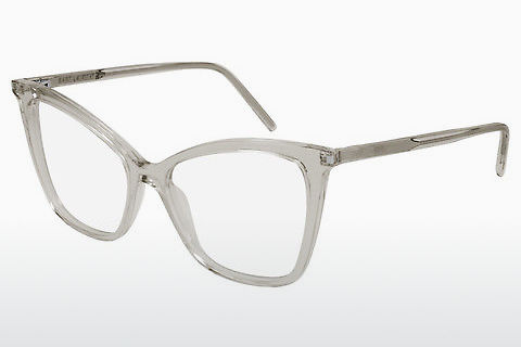 Occhiali design Saint Laurent SL 386 007