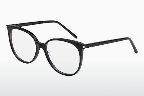 Occhiali design Saint Laurent SL 39 001