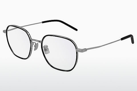 Occhiali design Saint Laurent SL 397/F 002