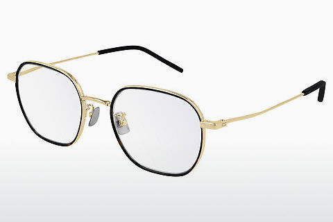 Occhiali design Saint Laurent SL 397/F 003
