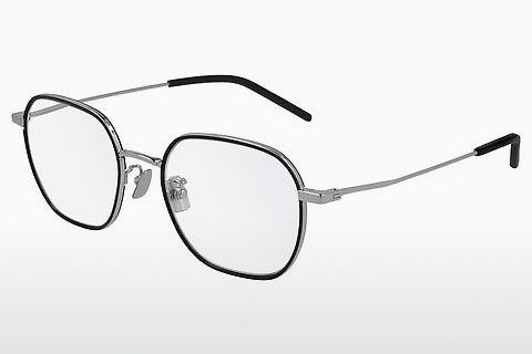 Occhiali design Saint Laurent SL 397/F 004