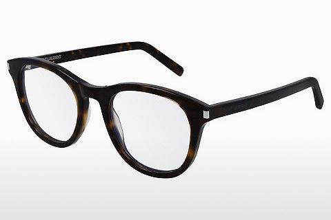 Occhiali design Saint Laurent SL 403 002