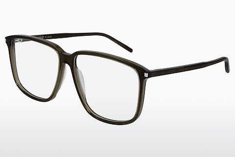 Occhiali design Saint Laurent SL 404 004