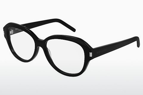 Occhiali design Saint Laurent SL 411 001