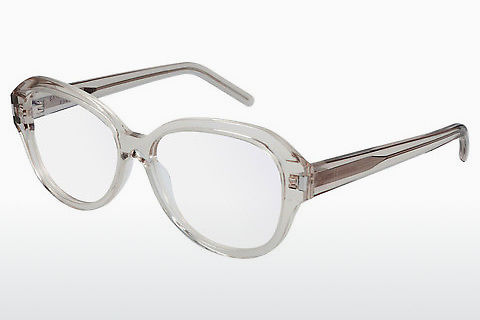 Occhiali design Saint Laurent SL 411 004