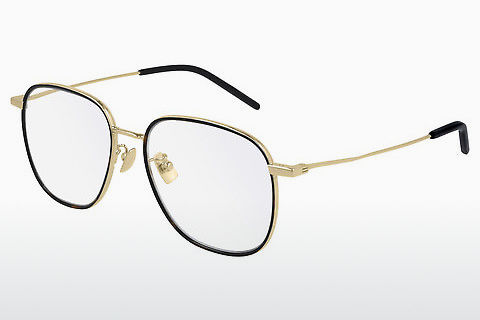 Occhiali design Saint Laurent SL 412 003