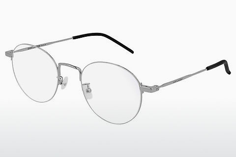 Occhiali design Saint Laurent SL 414/K WIRE 001
