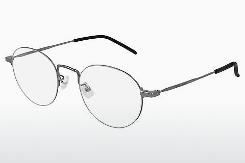 Occhiali design Saint Laurent SL 414/K WIRE 004