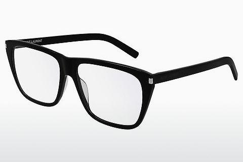 Occhiali design Saint Laurent SL 434 SLIM 001