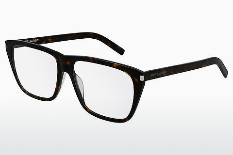 Occhiali design Saint Laurent SL 434 SLIM 002