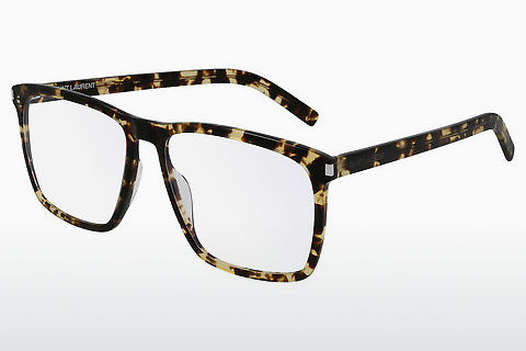 Occhiali design Saint Laurent SL 435 SLIM 003