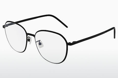 Occhiali design Saint Laurent SL 448/F SLIM 002